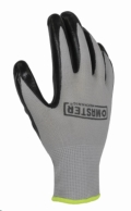 Where to rent XL GLOVE, NITRILE COATED ULTRA GRIP in Fairview Heights IL