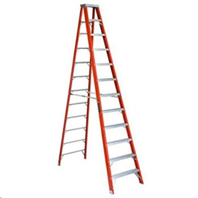 Where to find STEP LADDER - 12 in Fairview Heights