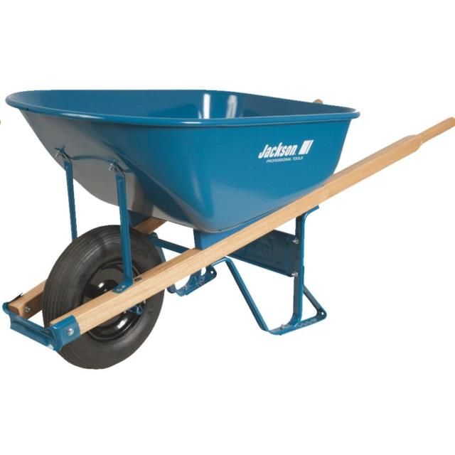 Where to find WHEELBARROW, 6cu ft. in Fairview Heights