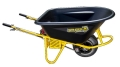 Where to rent WHEELBARROW, 9cu ft. GAS in Fairview Heights IL