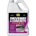 Where to rent PURPLE DRIVEWAY CONC CLEANER 1gal in Fairview Heights IL