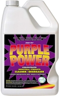 Where to rent PURPLE CLEANER   DEGREASER 1gal in Fairview Heights IL